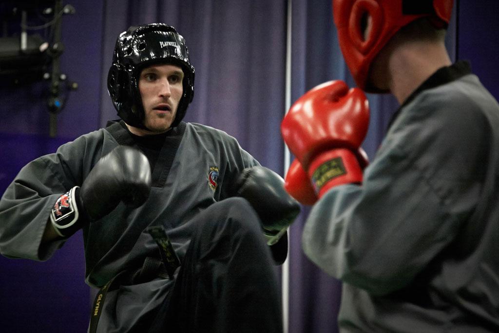 Shaolin Kung Fu 2015 Gradings & Website Images 123