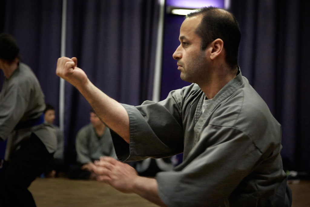 Shaolin Kung Fu 2015 Gradings & Website Images 85