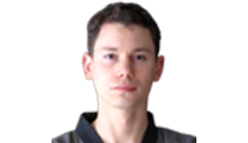 NPC Kujng Fu - Jean Baptiste Herman