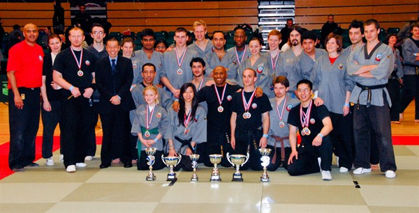 08-11-22 NPC Kung Fu 005