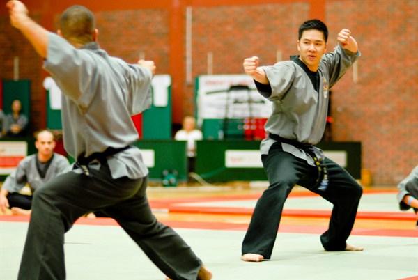 08-11-22 NPC Kung Fu 174