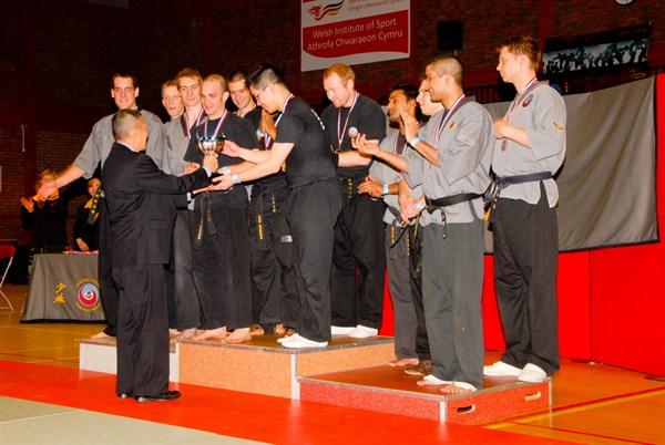08-11-22 NPC Kung Fu 983
