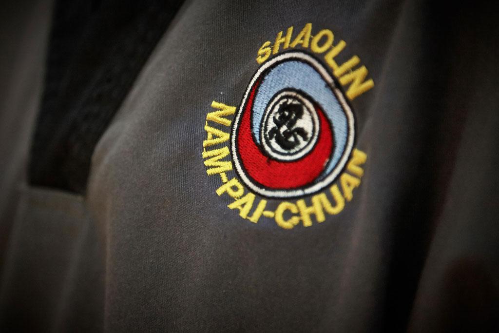 Shaolin-100