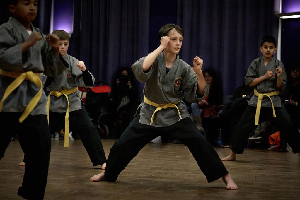 Shaolin-11
