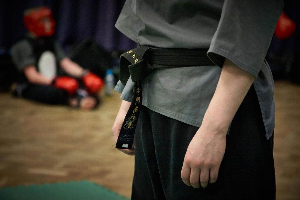 Shaolin-115