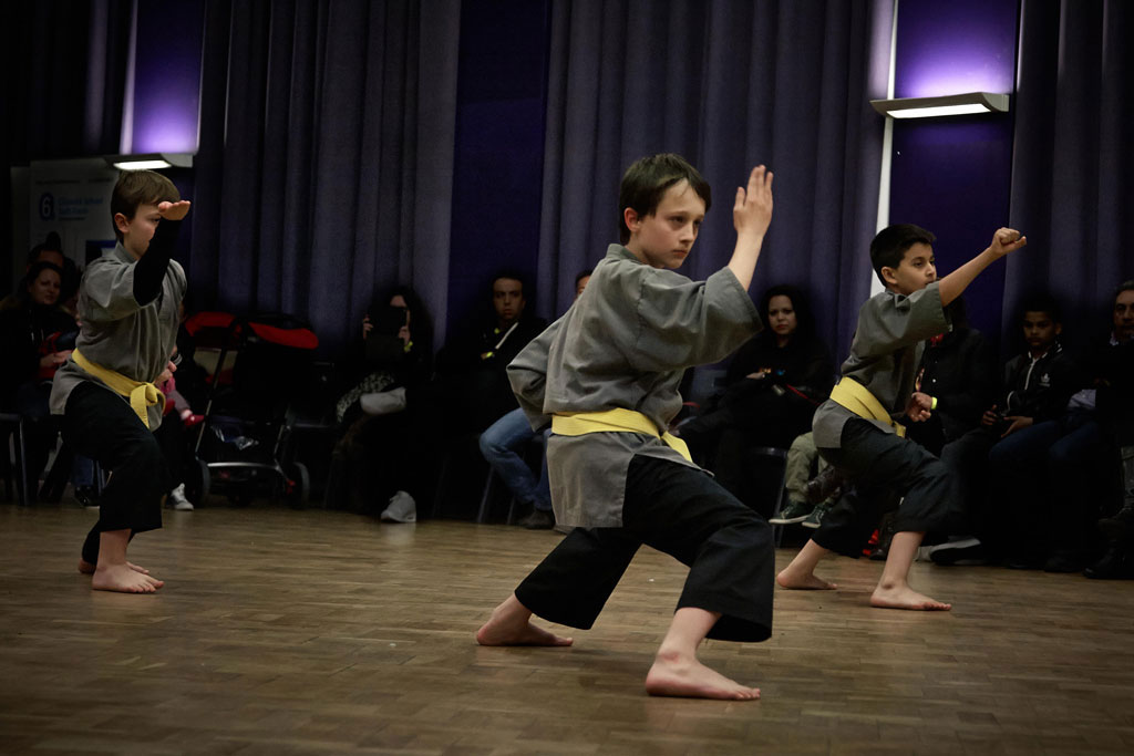 Shaolin-12