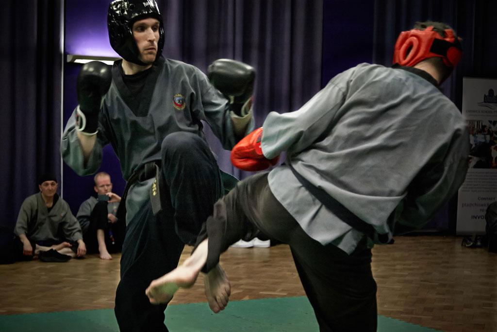 Shaolin-123