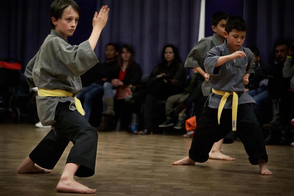 Shaolin-13