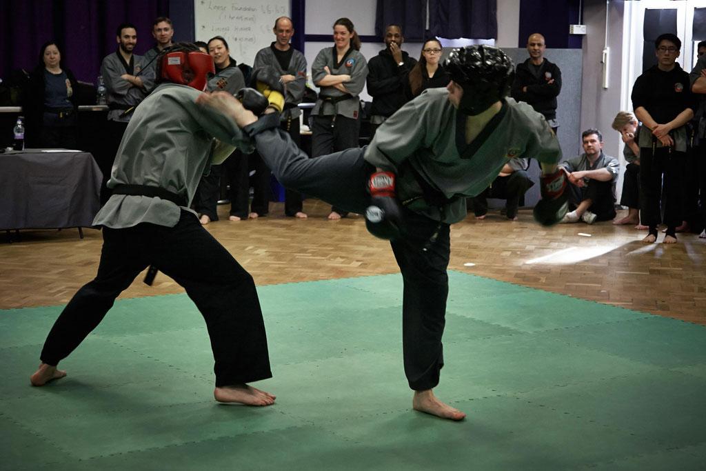 Shaolin-130