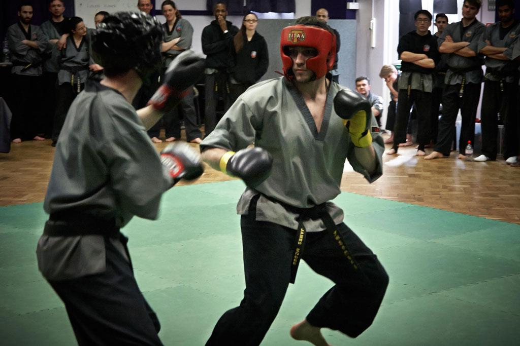 Shaolin-131