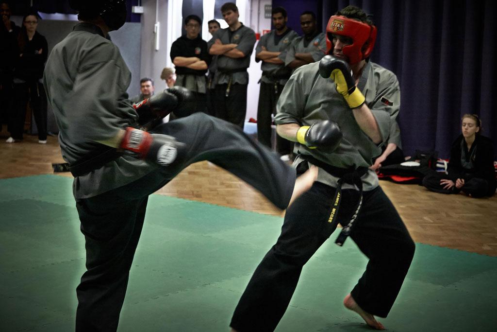 Shaolin-132