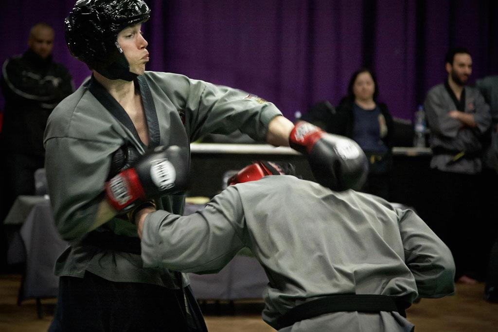 Shaolin-133
