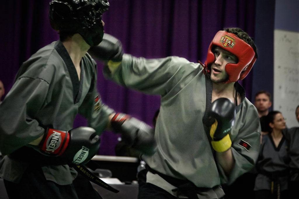 Shaolin-135