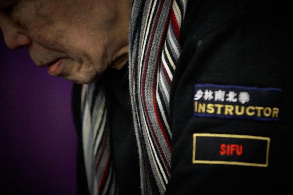 Shaolin-140