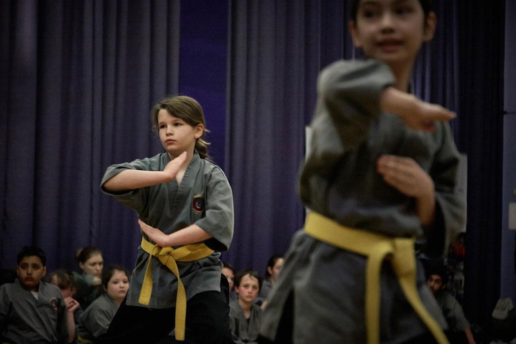 Shaolin-15