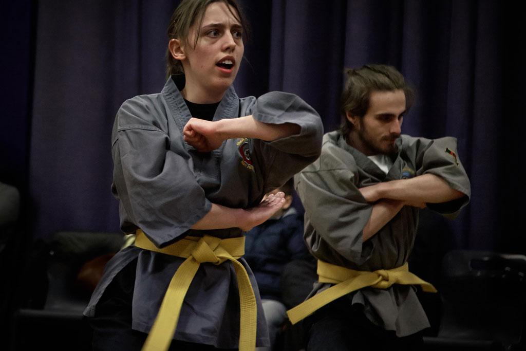 Shaolin-17