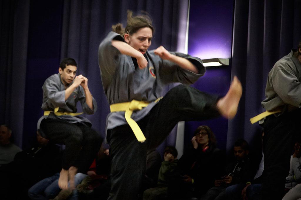 Shaolin-18