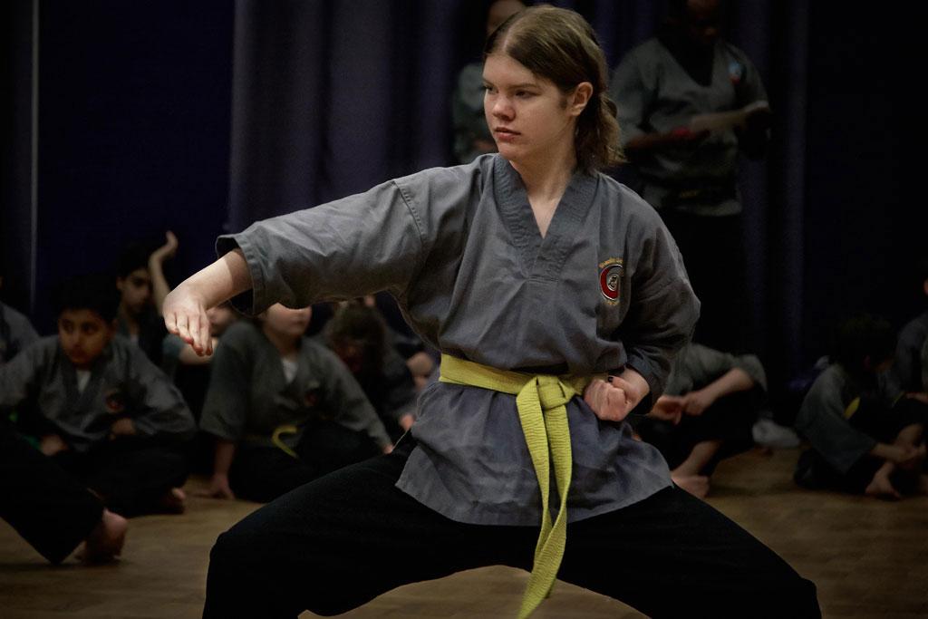 Shaolin-21