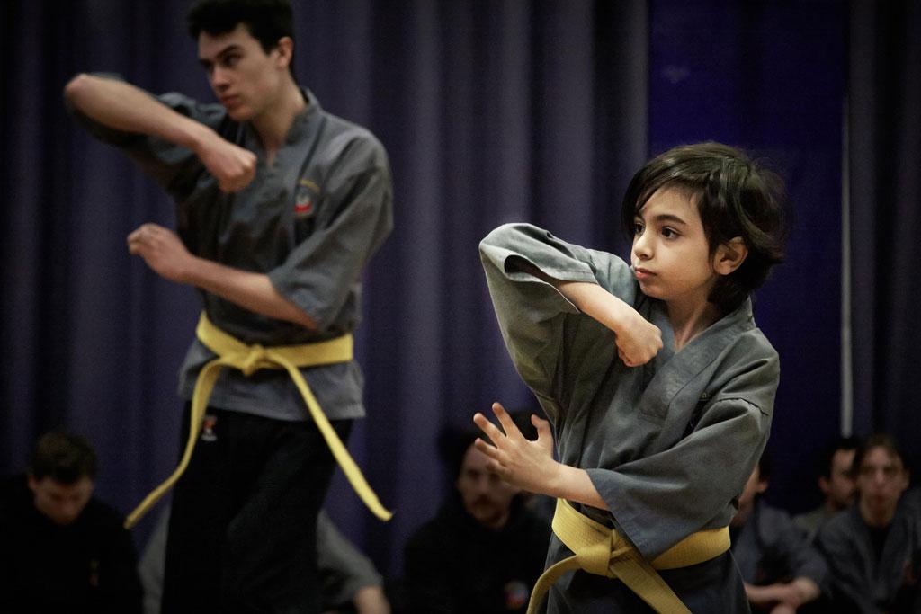 Shaolin-22