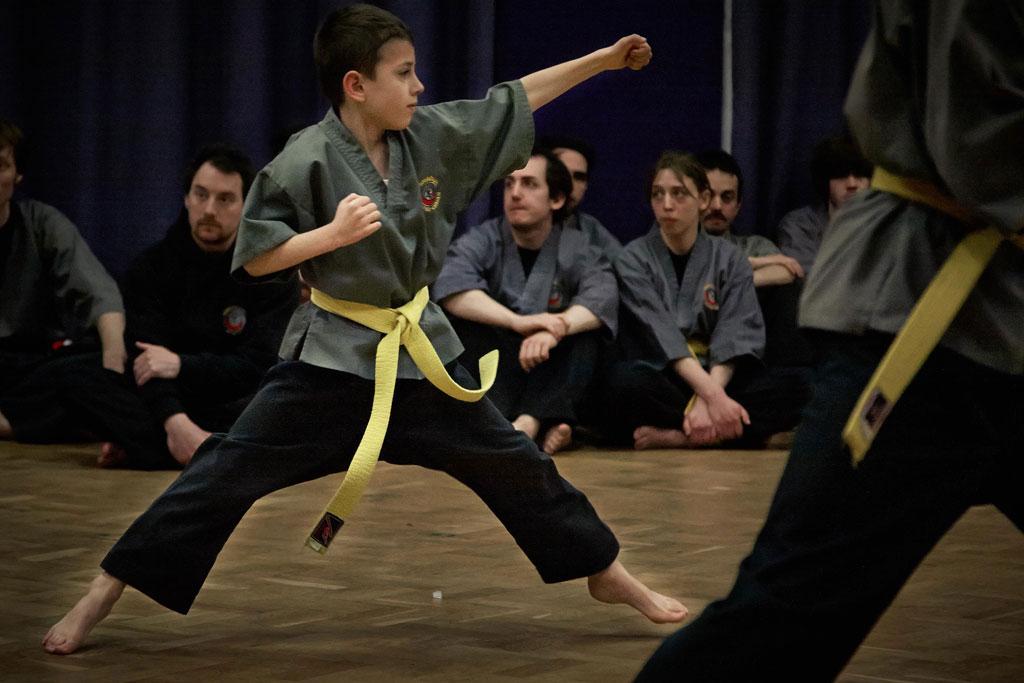 Shaolin-23
