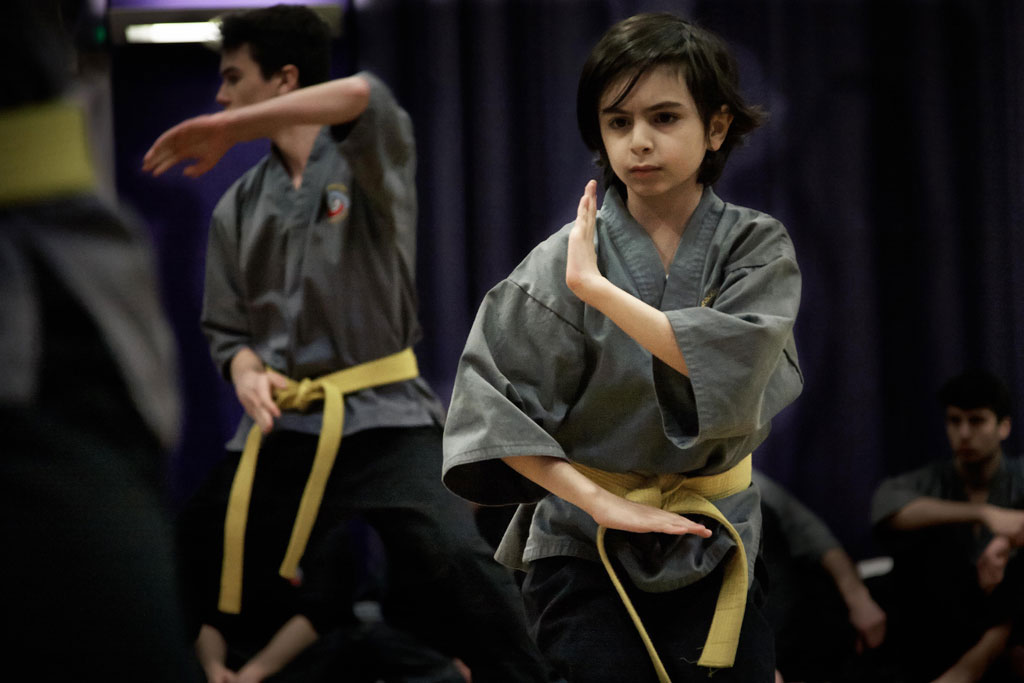 Shaolin-25