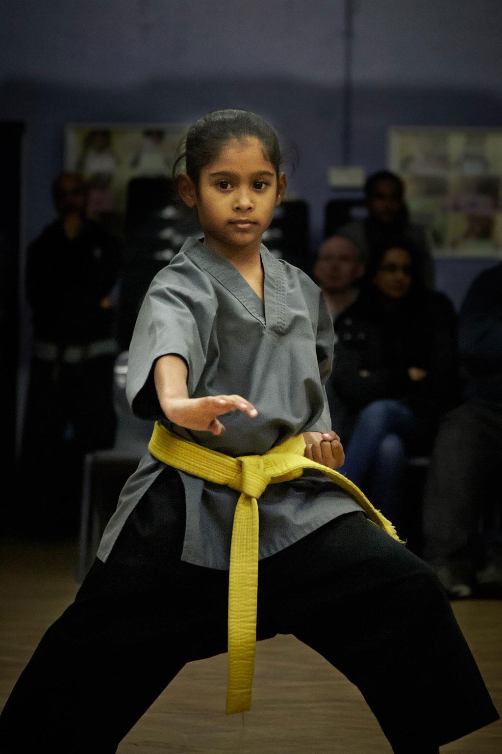 Shaolin-29