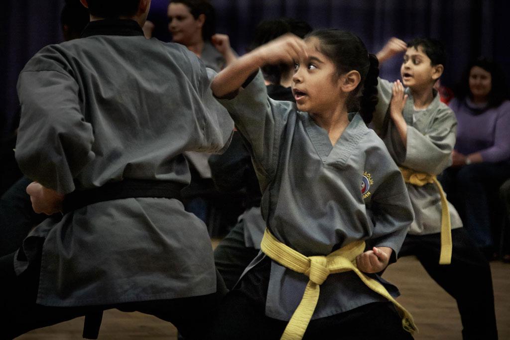 Shaolin-30