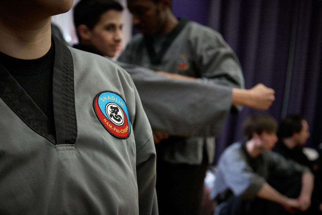 Shaolin-36