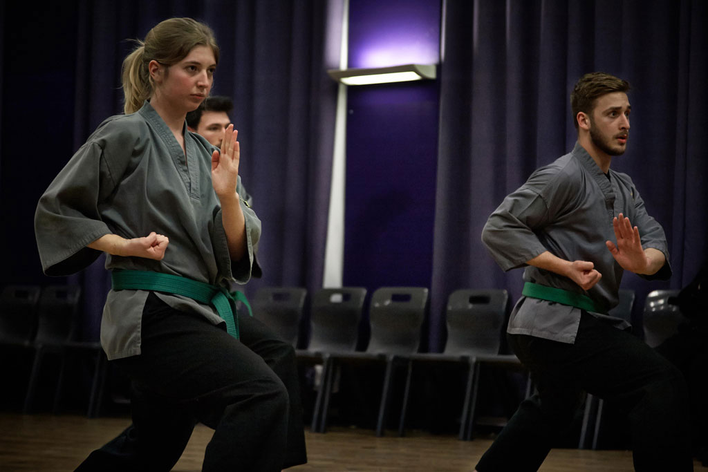 Shaolin-38