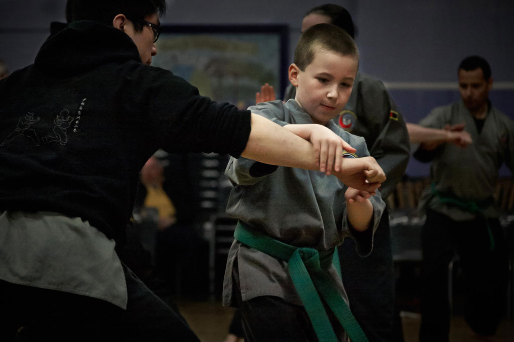 Shaolin-39