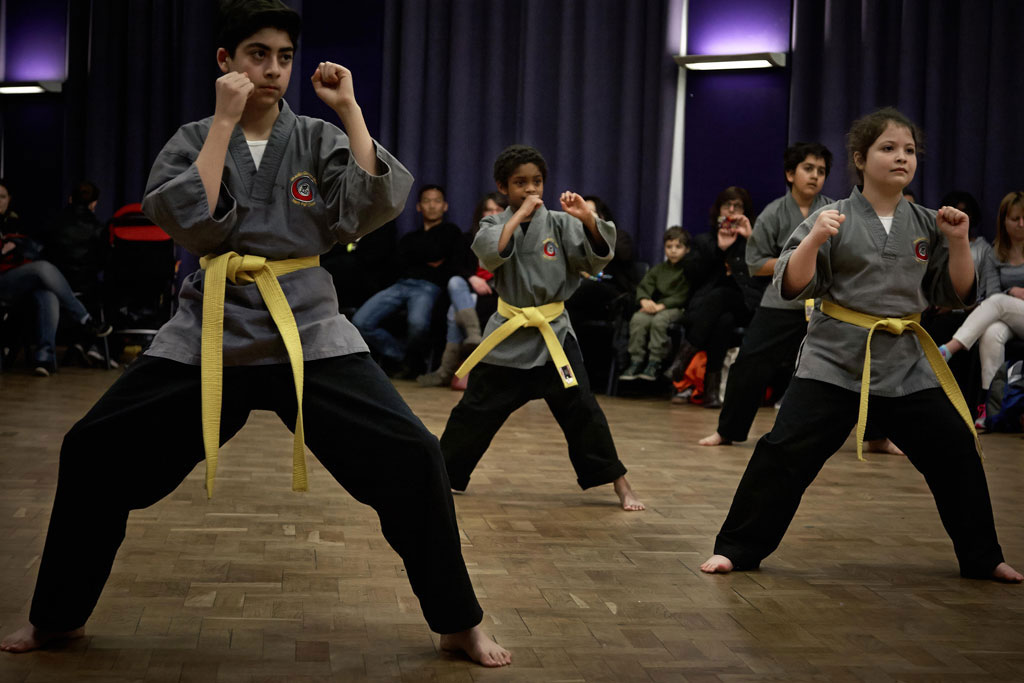 Shaolin-4