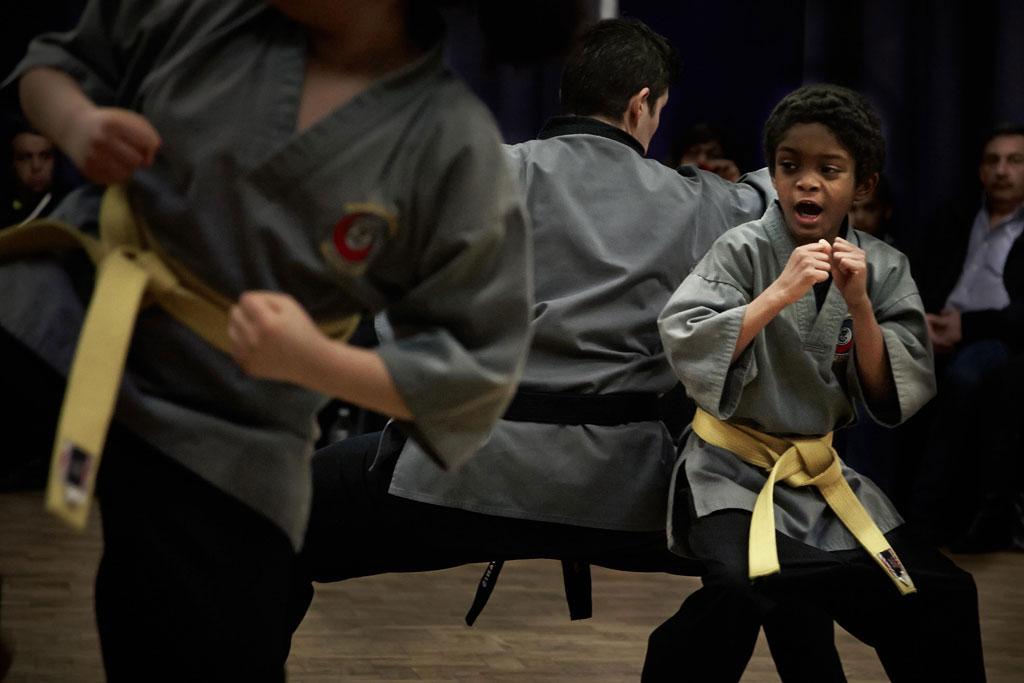 Shaolin-5