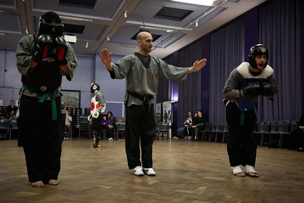 Shaolin-52