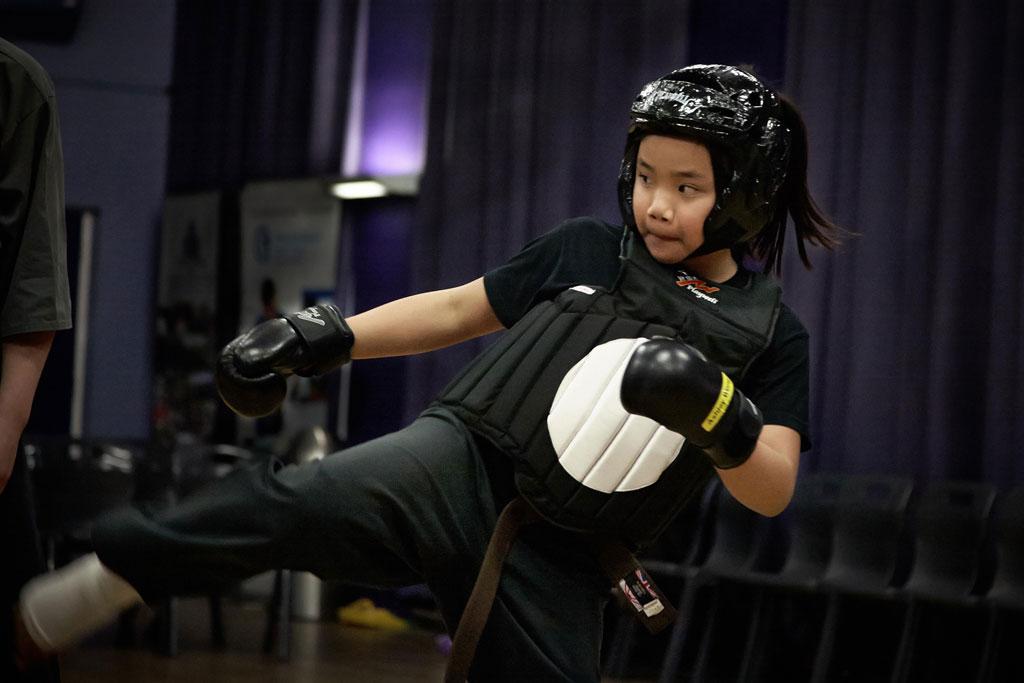Shaolin-53