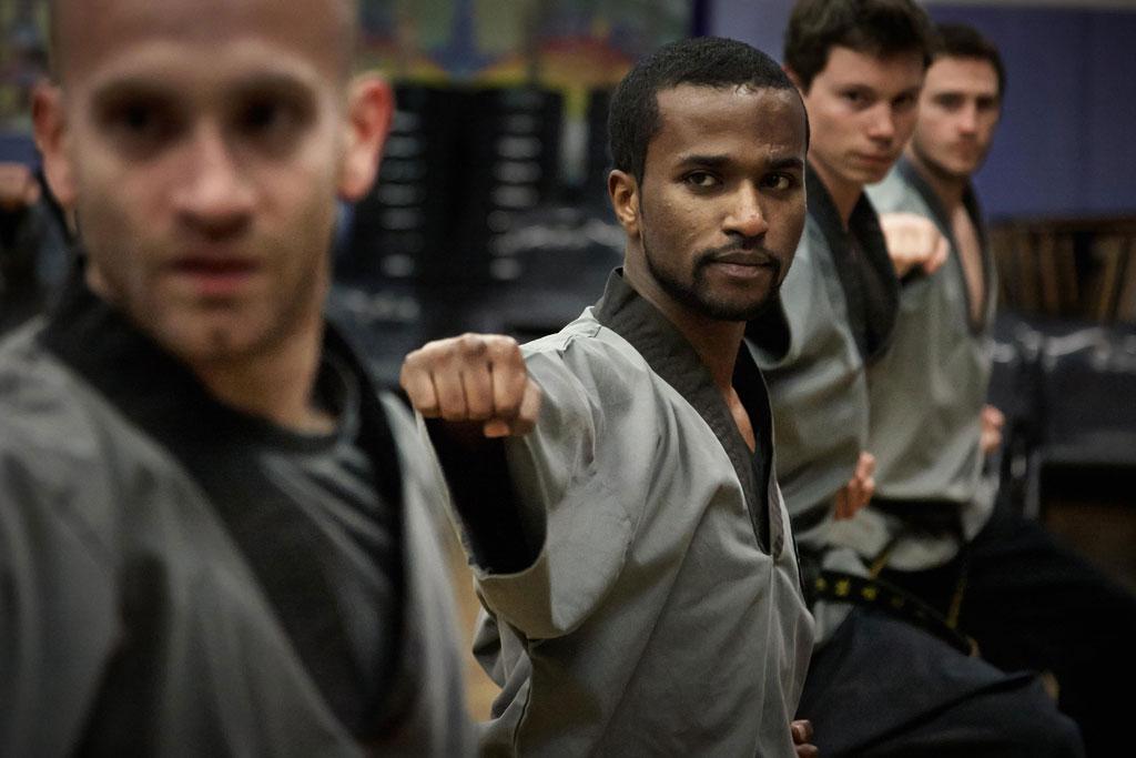 Shaolin-58