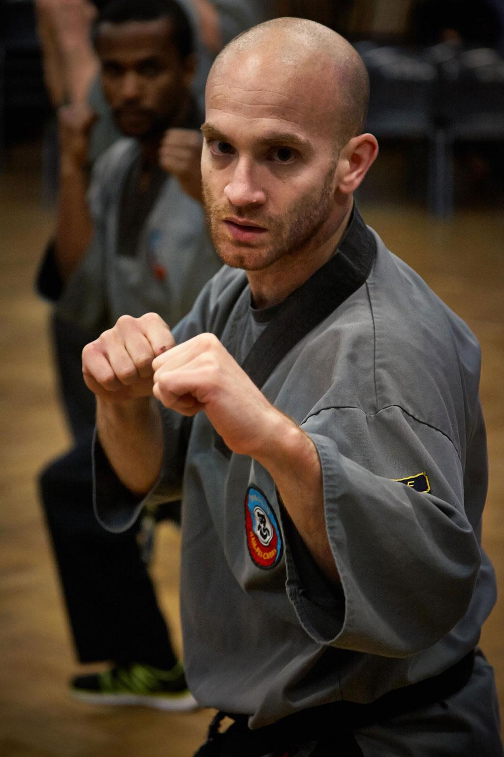 Shaolin-59