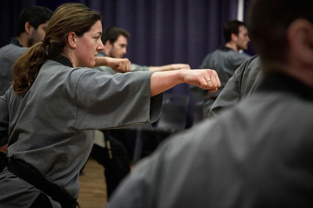 Shaolin-63