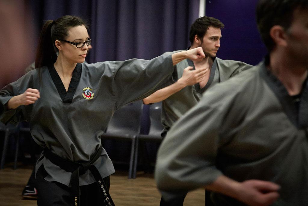 Shaolin-65