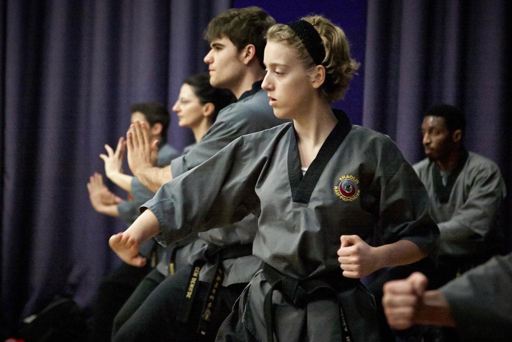 Shaolin-70