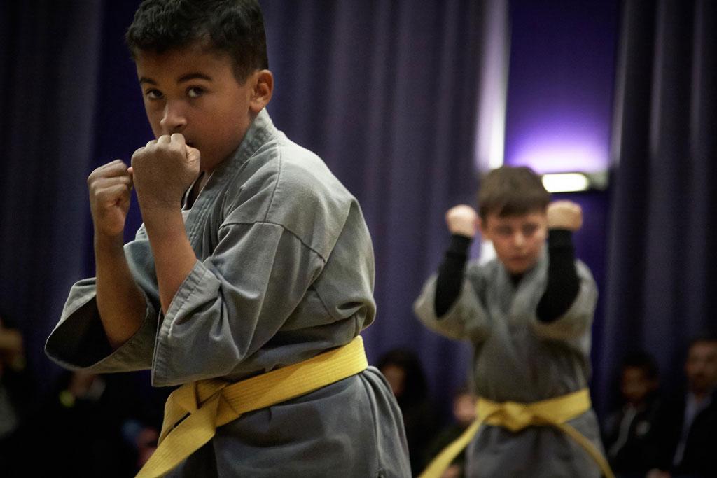 Shaolin-7