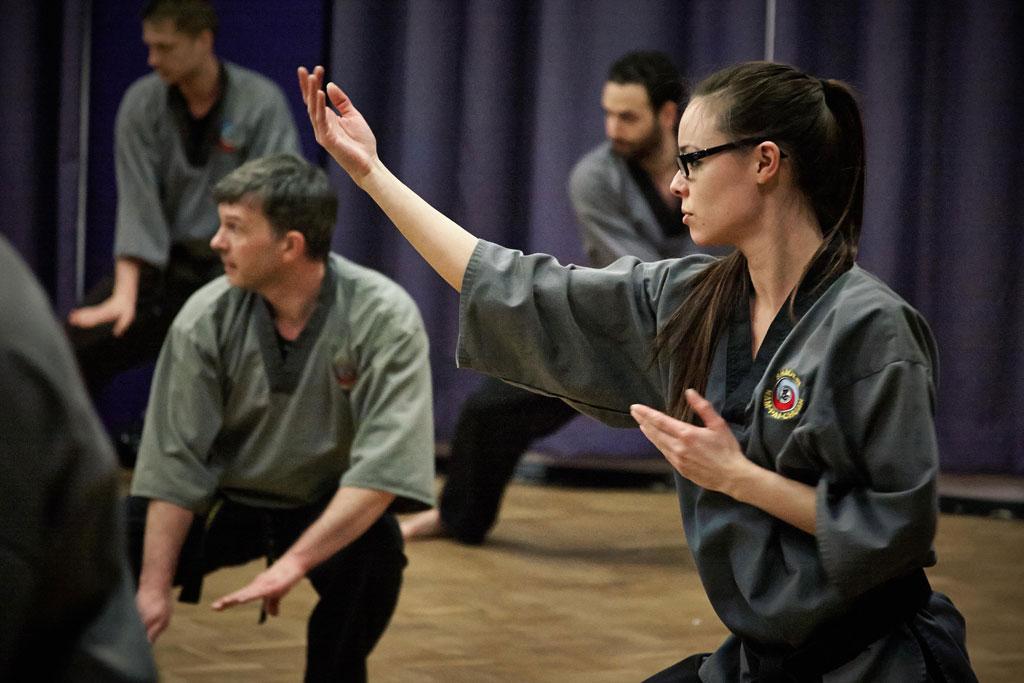 Shaolin-72