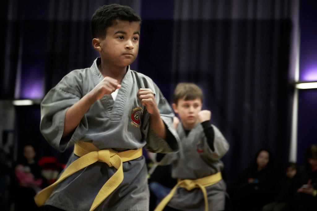 Shaolin-8