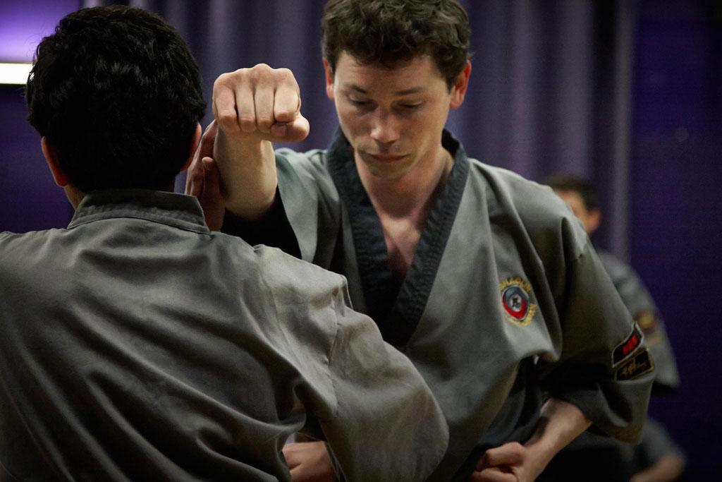Shaolin-88