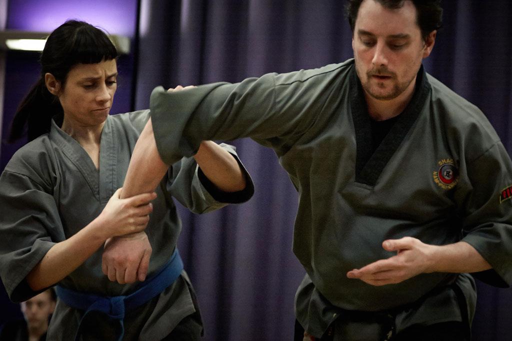 Shaolin-95