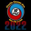 IMPORTANT DATES 2022
